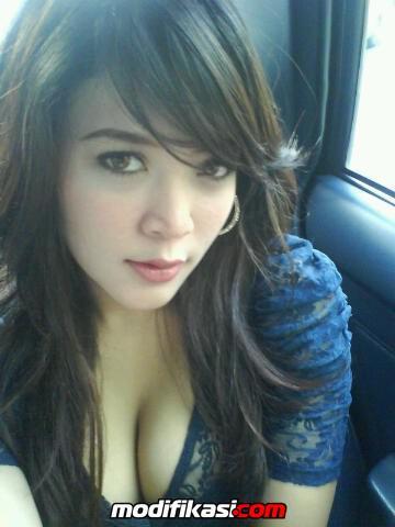whatsapp seksi nude pics