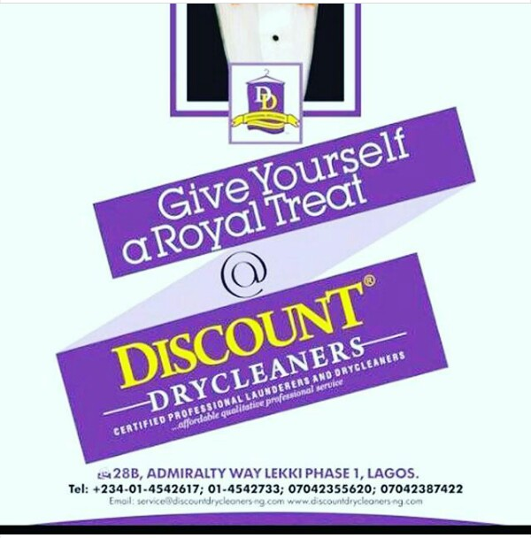 Naibacfeed looking for the best drycleaner there is nothing discount dry cleaners will not do to make a garment as ready to wear as possible for the customerwe are located at no 28b admiralty way solutioingenieria Images