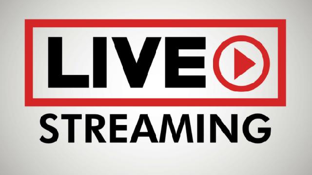 NaibacFeed: Fortnite Live Stream - Twitch tv/ATruckk