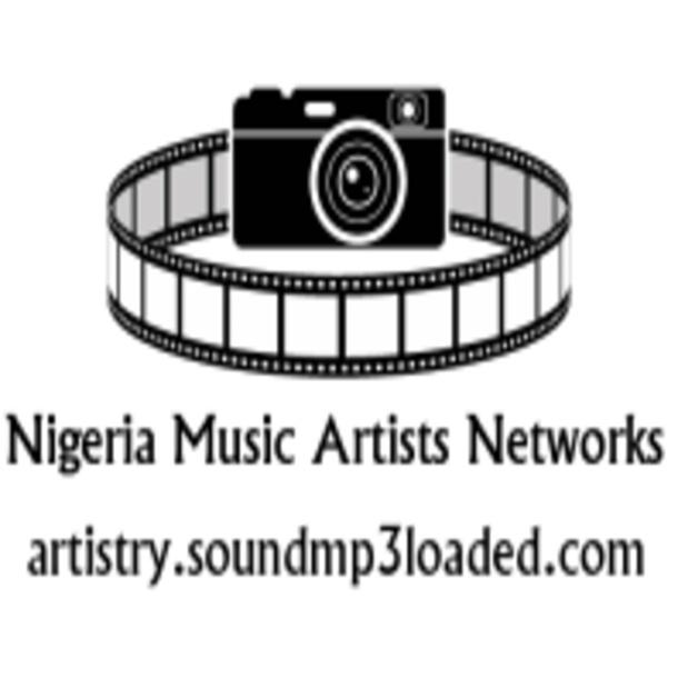 NaibacFeed: Upcoming Artist get free music promotion